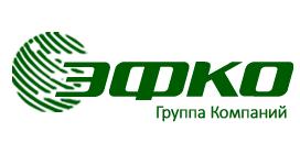 КРЦ «ЭФКО-Каскад» - Рольганг неприводной горизонтальный