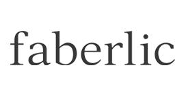 ООО «Фаберлик» - Роликовые транспортеры, ролики конвейерные