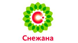ООО «Снежана +Д» - Ленточный Горизонтальный транспортер из Н/Ж стали