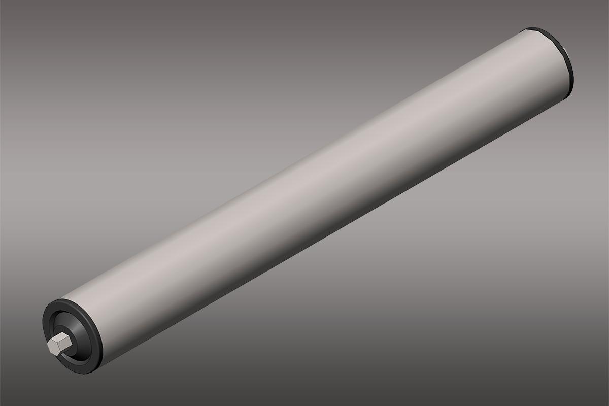 Ролики для конвейеров москва замена фильтра салона транспортер