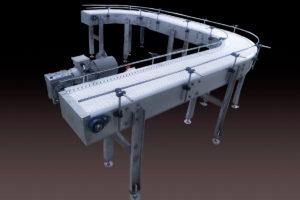 Модуль конвейер продажа транспортера в калининграде