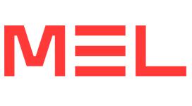 АО МЭЛ — Московское электрооборудование и лифты
