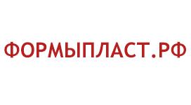 ИП Горемыкин — Новосибирск