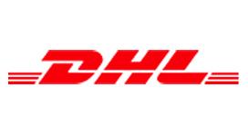 ООО ДХЛ DHL- Пушкино