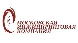 ООО МОИК- Московская областная инженерная компания