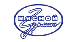 ООО Старт — Мясной гурман — Кострома