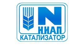 ООО НИАП-КАТАЛИЗАТОР