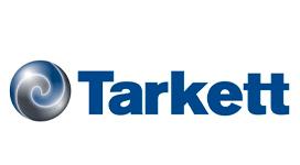 Таркет