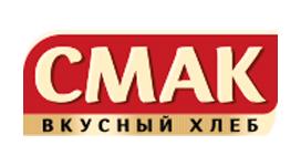 Хлебокомбинат СМАК
